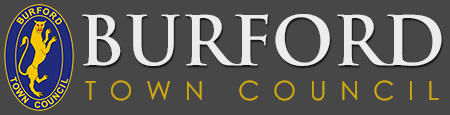Burford Town Council